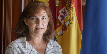 El Gobierno de España subvenciona con 3,5 millones de euros la extensión de banda ancha en zonas rurales de Guadalajara