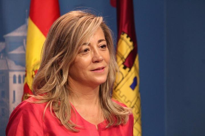 El PP afea que se pare actividad parlamentaria tras pedir comparecencia de Page en las Cortes Regionales