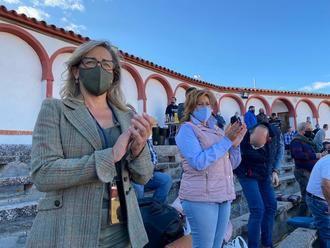 El PP-CLM sigue demandando al Gobierno de Page ayudas económicas para salvar a los ganaderos del toro bravo
