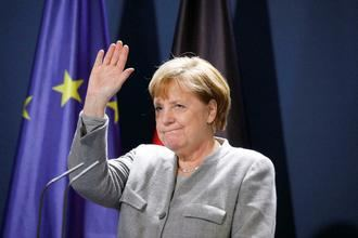 La tasa de paro de Alemania baja al 5,5% en agosto, en mínimos desde el inicio de la pandemia del Coronavirus