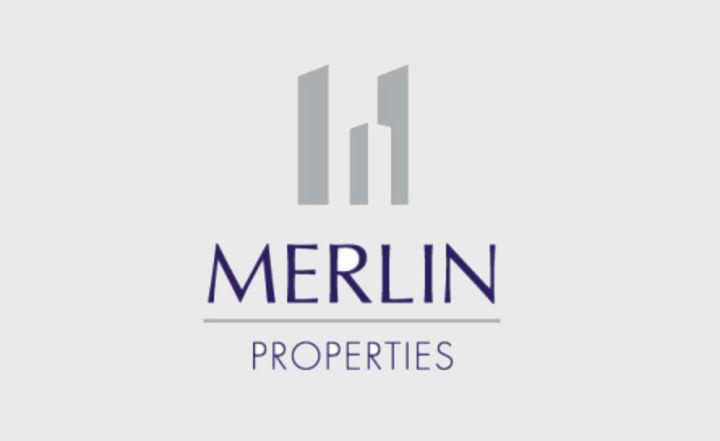 Merlin firma con Logista un proyecto LLAVE EN MANO en Cabanillas Park II ocupando 47.155 metros cuadrados, con la opción de añadir otros 47.000 m2
