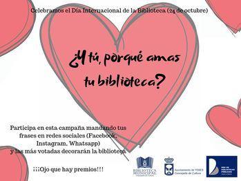 La programación de octubre de la Red de Bibliotecas de Yebes invita a conocer la obra y figura de Cela
