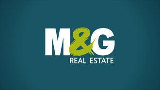 M&G Real Estate compra por 40,6 millones de euros una plataforma logística en Ontígola de 48.700 metros cuadrados