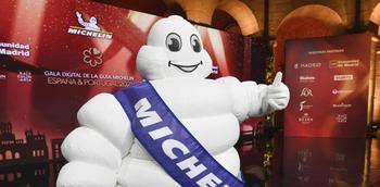 Estrellas Michelin 2021, VEA AQUÍ todos los restaurantes premiados