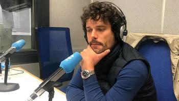 Miguel Abellán, nuevo director del Centro de Asuntos Taurinos de Madrid