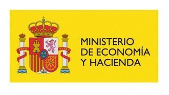 PREOCUPANTE : El gobierno de Rojo (Psoe/Cs) lleva al Ayuntamiento de Guadalajara a