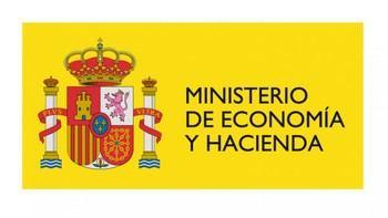 """PREOCUPANTE : El gobierno de Rojo (Psoe/Cs) lleva al Ayuntamiento de Guadalajara a """"tener que ser INTERVENIDO"""" por el Ministerio de Hacienda, según el PP"""