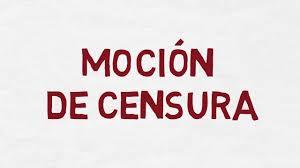 Las aguas bajan revueltas en el Ayuntamiento de Villanueva de Alcorón : los propios socialistas presentan una moción de censura contra su compañero de partido, el alcalde