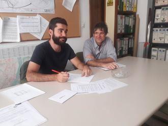 Se avanza en la implantación de distritos a propuesta de UNIDAS PODEMOS IU de Guadalajara
