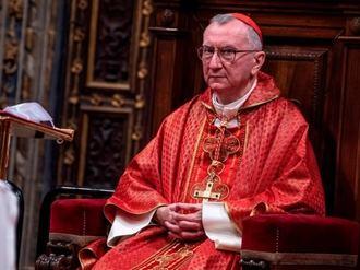 Luis Miguel Muñoz Cárdaba, consagrado en Toledo nuncio en Sudán y Eritrea