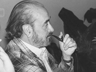 Muere a los 95 años el dramaturgo Alfonso Sastre