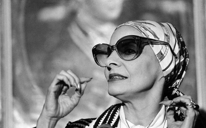 Muere la bailarina cubana Alicia Alonso a los 98 años