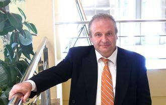 Muere Daniel Martínez Batanero a los 56 años, ex Director General de Nuevas Tecnologías de Castilla La Mancha
