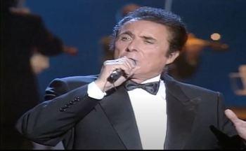 Muere el cantante 'Príncipe Gitano' a los 92 años por coronavirus en la Residencia de Mayores de La Paz de Mandayona