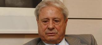 Muere a los 74 años por coronavirus Francisco Hernando, conocido como Paco El Pocero