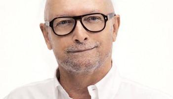 El periodista Carlos García Calvo ha sido hallado muerto en su domicilio de Madrid