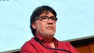 Muere a los 70 años el escritor Luis Sepúlveda por coronavirus