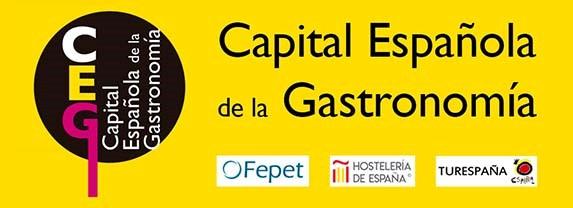 """La gastronomía murciana, protagonista en """"Madrid Fusión"""""""