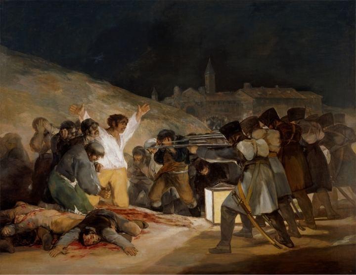 El Museo del Prado amplía su aforo hasta los 2.500 visitantes al día