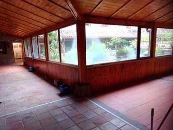 El Museo Comarcal de Molina realiza mejoras para abrir en breve