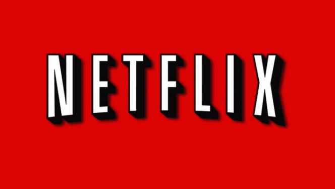 Netflix quiere ampliar ampliar su oferta con una mayor apuesta por las series sin guion