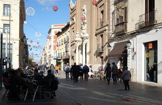 Bajan las temperaturas este domingo de diciembre en Guadalajara donde el mercurio bajará hasta los 3ºC y llegará a los 13ºC