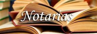 La Dirección General de Seguridad Jurídica y Fe Pública dicta una Instrucción sobre la prestación del servicio de los Notarios