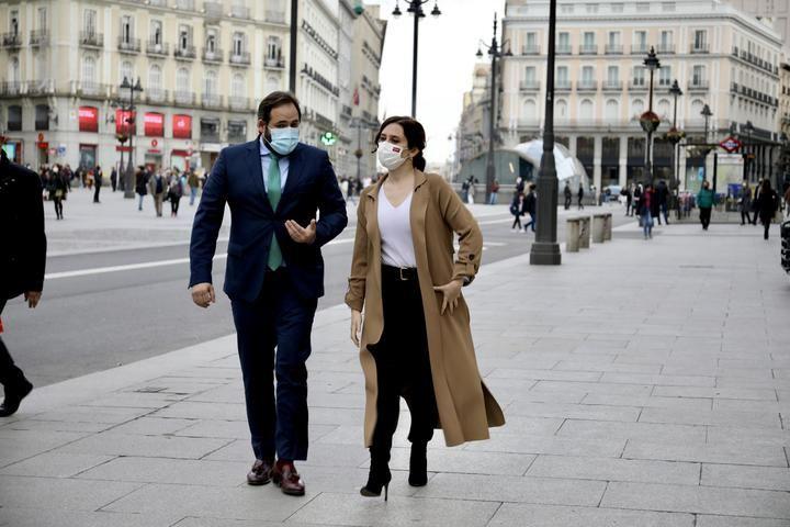 Paco Núñez reclama a Page la apertura inmediata de la hostelería en Castilla-La Mancha, siguiendo el modelo de Díaz Ayuso en Madrid
