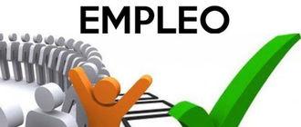 Castilla La Mancha aprueba 15.751 plazas de empleo público para los próximos seis años