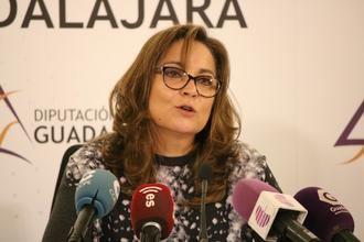 El grupo provincial de Cs Guadalajara someterá a debate del pleno la devolución del IVA a las Comunidades Autónomas