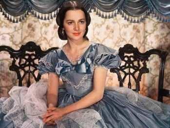 """Muere a los 104 años Olivia de Havilland, la Melania de """"Lo que el viento se llevó"""""""