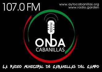 La programación estable de Onda Cabanillas regresa el 8 de enero, con nuevos programas en antena