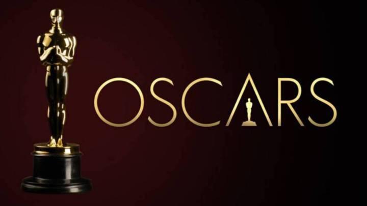 """Estos son los favoritos para los Oscars del 2021, """"Nomadland"""" tiene 6 candidaturas"""