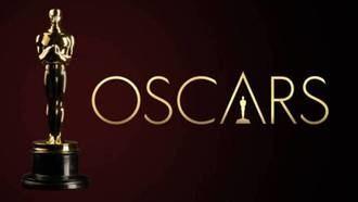 Estos son los favoritos para los Oscars del 2021,