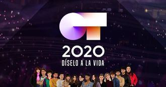 El Wizink Center recibirá a 6.000 personas en sus cuatro conciertos de OT2020 entre el 25 y 26 de julio
