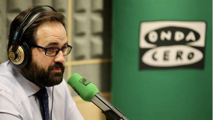 Paco Nuñez exige a Page test masivos y EPIs para los profesionales y usuarios de las Residencias de Mayores de Castilla La Mancha