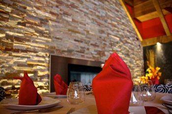 """La """"mejor paella del mundo"""" se cocina en un restaurante de Madrid"""