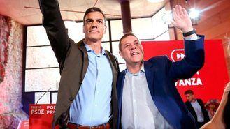 El presupuesto de Page para la región dice NO a bajar los impuestos a los castellano-manchegos