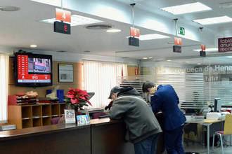 Los contribuyentes de Azuuqeca que deseen fraccionar las tasas e impuestos locales pueden solicitar el 'Pago Fácil' hasta el 31 de diciembre
