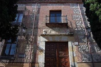 La reserva de matrícula de las escuelas municipales de La Cotilla de Guadalajara se retrasa al mes de septiembre