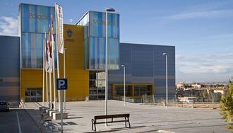 El Palacio Multiusos de Guadalajara acoge hasta el domingo el Campeonato de España de Kickboxing Ring Sport y Muaythai