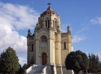 La duquesa de Sevillano, protagonista del detalle monumental del mes de agosto en las visitas guiadas a la ciudad de Guadalajara
