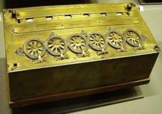 La genialidad matemática en el juego de la ruleta