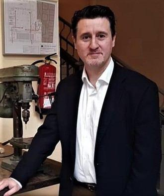 """CONTIGO Albacete: """"La ciudad cuenta con un alcalde que miente más que habla"""""""