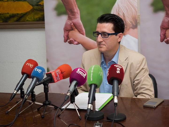 CONTIGO insta al Gobierno a bajar el IVA de mascarillas y geles desinfectantes al 4%