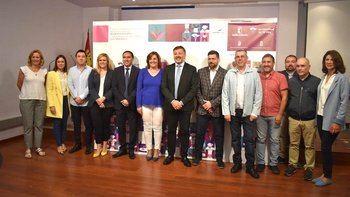 La segunda edición de Culinaria CLM reconocerá a Pepe Rodríguez por su innovación