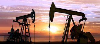El barril de petróleo Brent supera los 75 dólares
