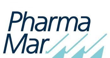 Visto Bueno de Signapur a um fármaco de PharmaMar para el cáncer de pulmón