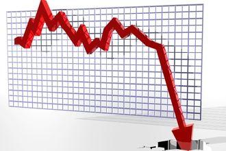 PÉSIMAS PREVISIONES : El Consejo General de Economistas anuncia una caída del PIB en 2020 del 11,2% y una tasa de paro de entre el 20-22%