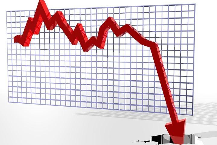DEMOLEDOR : Morgan Stanley avisa que el PIB español podría caer hasta ¡un 22,6%! en 2020
